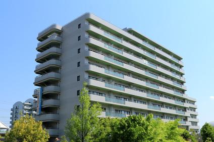 リアルなマンション売却の体験談