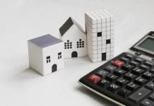 中古マンションの不動産取得税