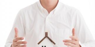 住み替えるときの住宅ローン