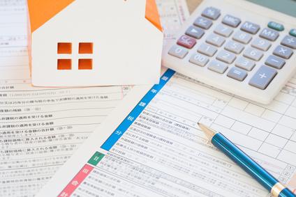 マンション売却時の確定申告の必要書類