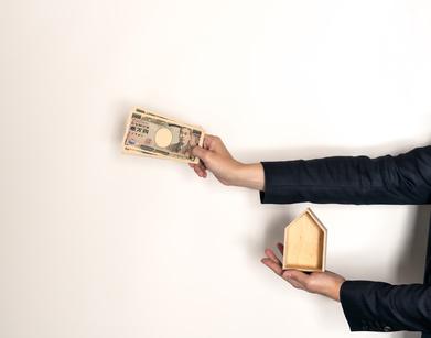 中古マンションの購入で支払う税金