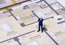 中古マンション購入の流れ