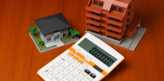 マンションの資産価値