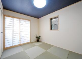綺麗な部屋